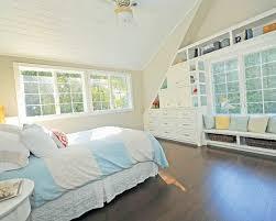 amazing built in bedroom furniture designs inspiring eclectic bedroom built in bedroom furniture designs wall bedroom furniture built in