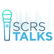 SCRS Talks