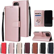 Special Offers <b>wallet case iphone</b> 6s plus brands and get free shipping