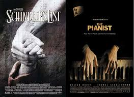 being norma jeane holocaust horrors schindler s list vs the pianist the two films schindler s list and the pianist showcase two different viewpoints or be even three of the horror of this dark and damned period