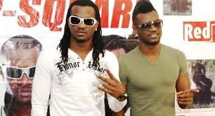 Image result for pictures of psquare