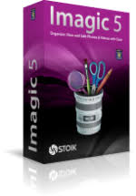 Stoik <b>Imagic</b> photo editor software| Image Viewer, RAW Developer ...