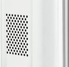 <b>Масляный радиатор Ballu</b> Comfort <b>BOH</b>/<b>CM</b>-<b>07WDN</b> 1500 купить ...