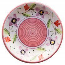 Сервировка стола <b>Fioretta Flower Fantasy</b> – купить в интернет ...