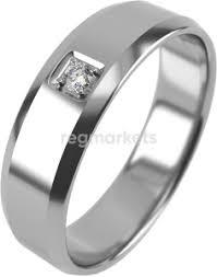 Серебряные <b>кольца Graf</b> в Белгороде (500 товаров) 🥇