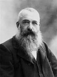 <b>Claude Monet</b> - 1352 <b>paintings</b> and drawings - WikiArt.org