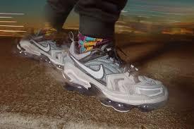 <b>Nike Air VaporMax</b> | HYPEBAE