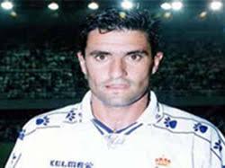 José Miguel González - jose-miguel-gonzalez-1