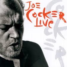 <b>Joe Cocker Live</b> - Wikipedia