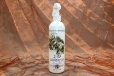<b>1 All Systems</b>, <b>3D</b> Volumizing Spray, 355 ml