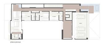 Modern House Floor Plans With Pictures Philippines on Exterior        Modern Duplex House Designs And Floor Plans