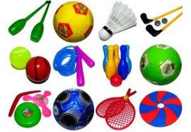 <b>Спортивный инвентарь</b> для игры-купить спортивные игры для ...