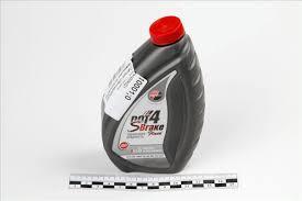 <b>Тормозная жидкость</b> B 000750M3 <b>Vag</b>. Продажа оптом и в розницу.