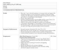 resume template 9 best templates for freshers in 89 interesting resume template