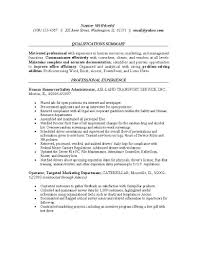 resume templates examples of resumes sample layouts basic 79 excellent examples of resumes resume templates
