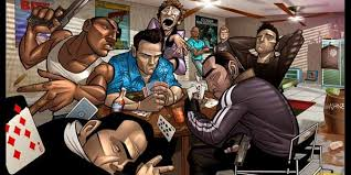 Image result for game gta