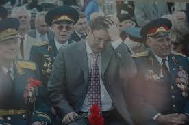 Судебная система - последнее препятствие на пути борьбы с коррупцией и преступностью, - Луценко - Цензор.НЕТ 2608