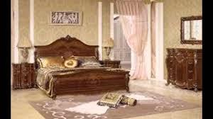 Small Picture Latest Interior Of Bedroom Romantic Master Ideas Designs India Low