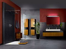 cool contemporary bathroom vanity lights seasons of home home design decor ideas amazing contemporary bathroom vanity