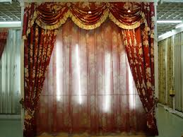 curtains for formal living room awesome draperies for formal living room
