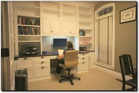 home office desk cabinets fairfax virginia inside built in office cabinets home office built office desk ideas