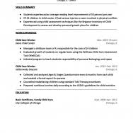 elegant resume features  creating resume referencessamples  make a    create