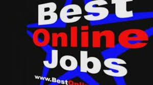 best online jobs make money online at home 7 day trial best online jobs make money online at home 7 day trial video dailymotion