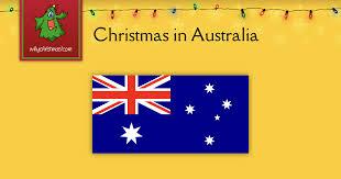 <b>Christmas</b> in Australia - <b>Christmas</b> Around the World - whychristmas ...