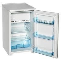 Купить Однокамерные <b>холодильники</b> по низким ценам в ...