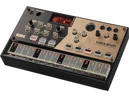 einkshop develop drum seal b140 3099 b140 3100 for ricoh af 1060 ...