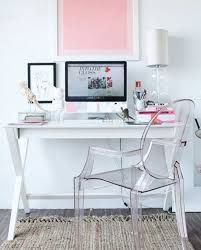 acrylic home decor chair acrylic office furniture home