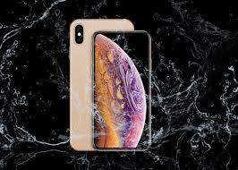 Лучшие <b>водонепроницаемые чехлы</b> для iPhone XS и зачем они ...