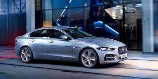 Jaguar Land Rover рассказал о новинках для РФ в 2019 году