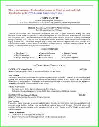 billing manager resume sample  seangarrette comedical billing manager resume samples resume samples for office manager medical office