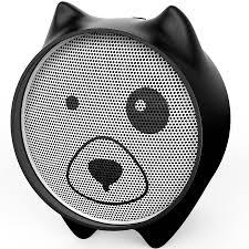 <b>Baseus</b> Dogz Wireless Speaker E06 - <b>колонка</b> Bluetooth ...