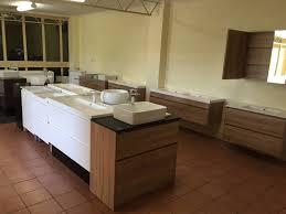cabinets matching grain