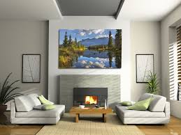 Modern Style Living Room 26 Modern Style Living Rooms Ideas In Pictures A Home Highlight