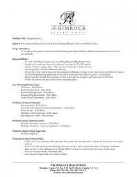 cover letter for a server position describe server duties resume servers resume resume examplesbartender resume cover letter for server position resume objective server duties resume example