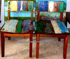 1000 images about boat wood furniture on pinterest boat furniture bali furniture and wood furniture bt2 8 rustic wood furniture