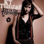 Eye to the Telescope [UK]