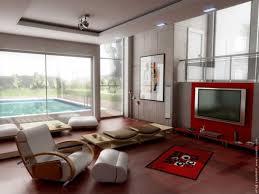 decoration small zen living room design:  valuable zen living rooms on interior decor house ideas with zen living rooms