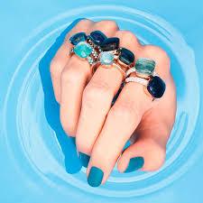 Золотое <b>кольцо SOKOLOV</b> 714434_s с гранатами — купить в ...