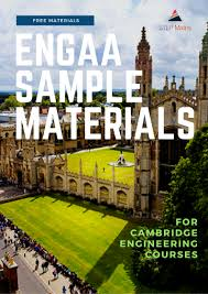 engaa specification and sample materials step engaa specification and sample materials to out