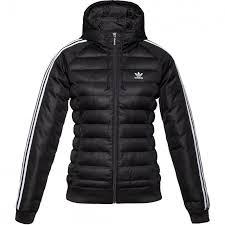 <b>Куртка женская Slim</b>, черная купить с нанесением логотипа ...