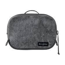<b>Водонепроницаемая сумка Nite Ize</b> RunOff Waterproof Small ...