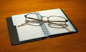 assistant headteacher jobs edustaff opportunities afterwards image