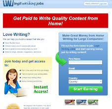 The Ultimate Guide To Freelance Writing Jobs For Beginners Pinterest Freelance Writer   WriterJedi