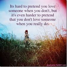 Quotes About Love Tagalog Tumblr And Life For Him Cover Photo and ... via Relatably.com