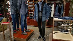<b>Мужской</b> total-look от Kiton: <b>куртки</b>, джемпера, джинсов и ...