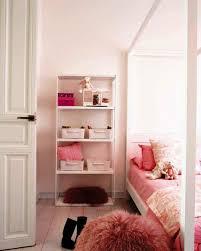 bedroom ideas women small